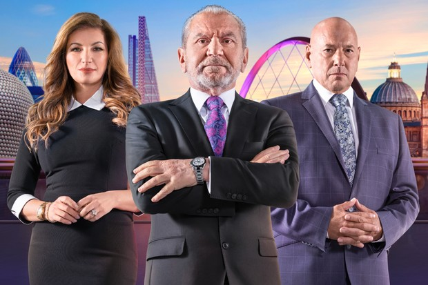 16539248 high res the apprentice 173bba0