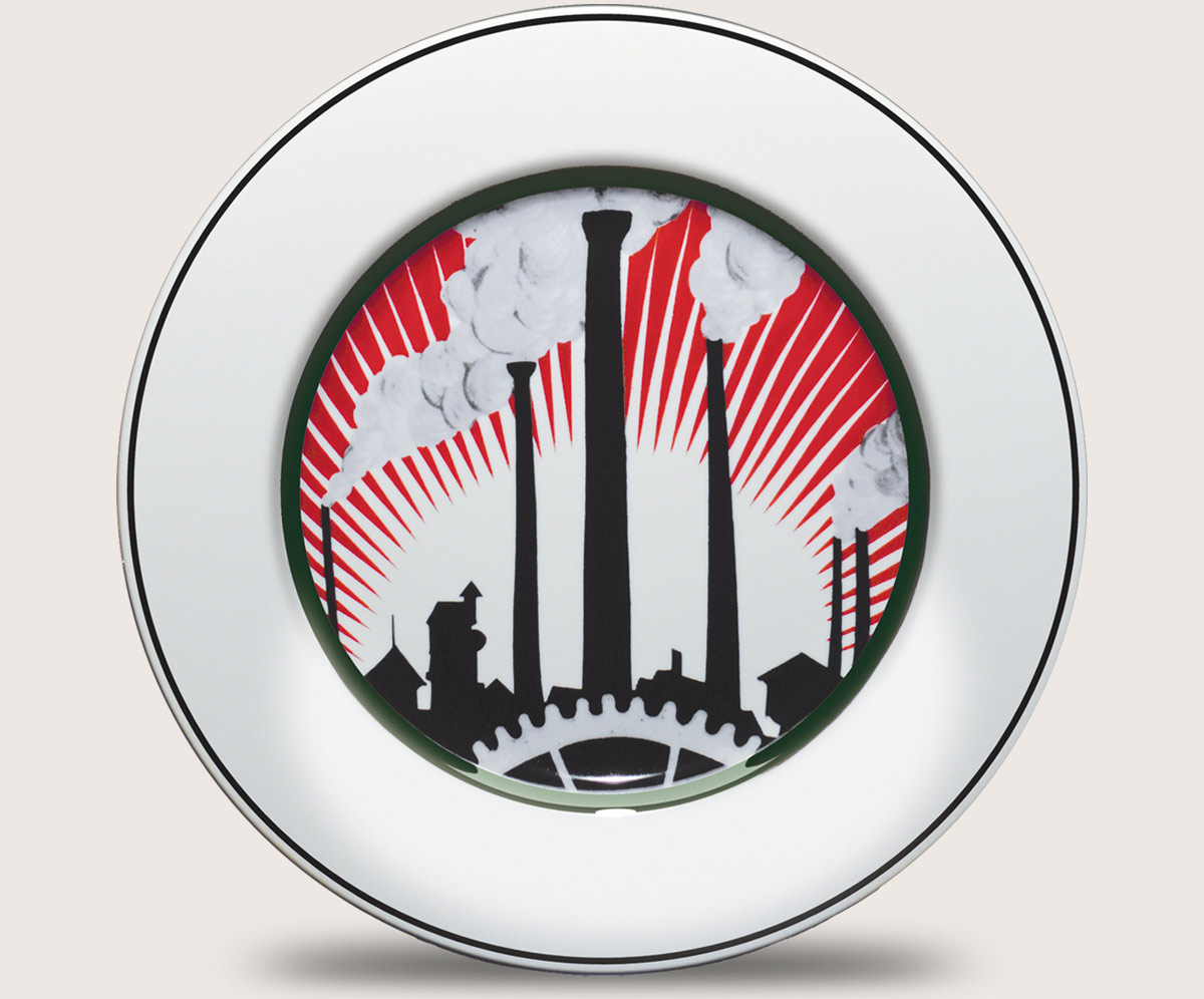 MP Chimneys plate 2017