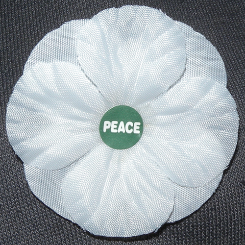 whitepoppy
