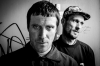 Sleaford Mods: Invisible Britain