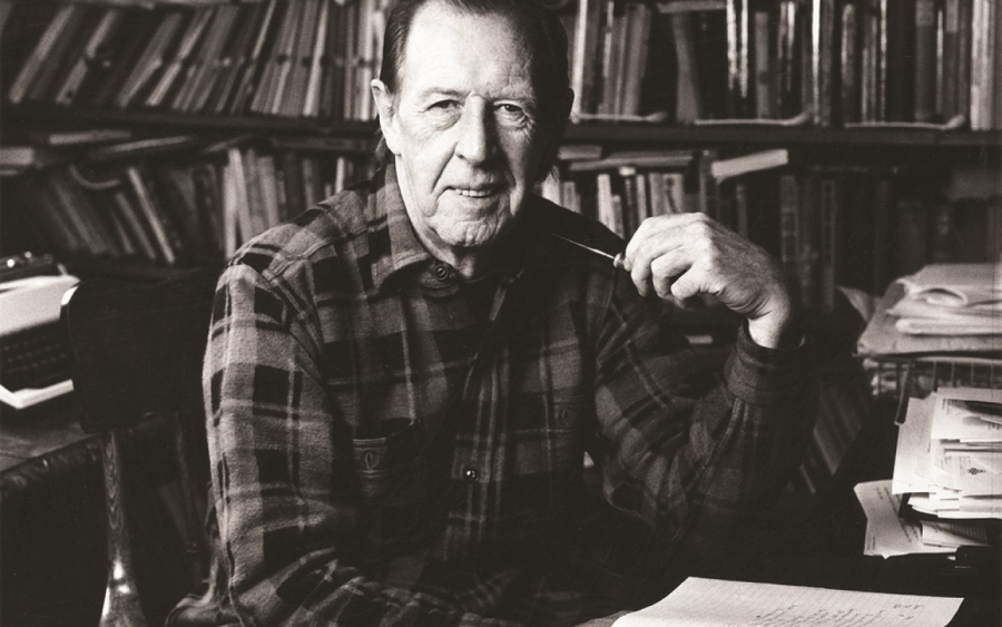 Culture by raymond williams