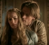 Call the wealthy to account! Serial incest in Game of Thrones and Taboo, and serious tax avoidance in the real world