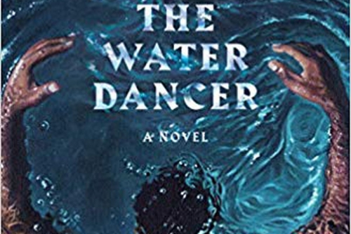 Magical bodies, memory and writing: a review of The Water Dancer, by Ta-Nehsi Coates