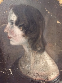 Emily Brontë, Heathcliff and imagining a classless society