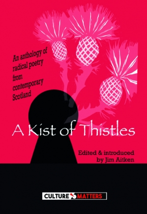 A Kist of Thistles