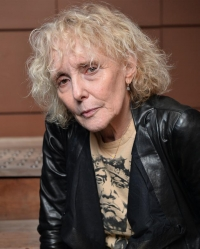 Challenging and politically-minded: the Visions du Réel documentary film festival