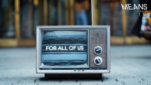 Broadcasting and Beyond: proposals for progressive media
