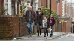 I, Daniel Blake demands a political response