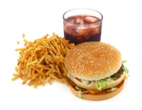 Fast Food Fury: time to overhaul our takeaway culture