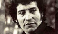 He sang on behalf of the people: Victor Jara, 1932-1973