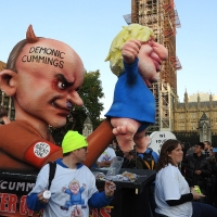 Plague Songs - It Cures What Ails Ya!