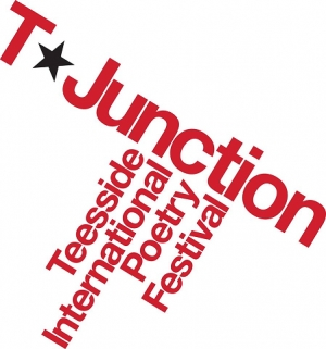 T-Junction International Poetry Festival, 25-29 April