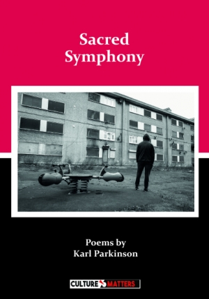 The cry of the poor from inner-city Dublin: Sacred Symphony