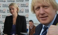 Bojo: Night Thoughts of a Political Journalist