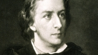 Chopin and the revolutionary inspiration of his Polonaise in A flat major
