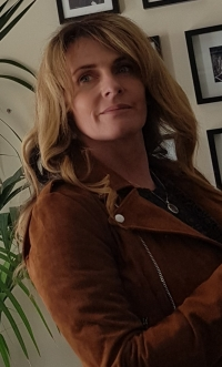 Melissa Diem: what it means to be human