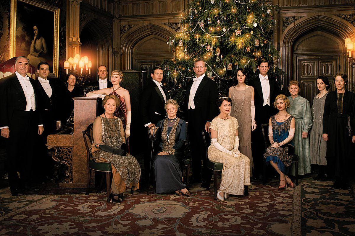 downton abbey 2 768.0.0