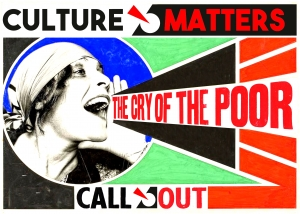 Callout: The Cry of the Poor