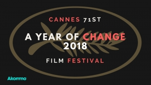 Cannes 2018: Best of the Rest