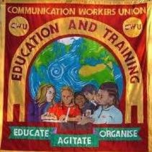 Refreshing the culture of working class education