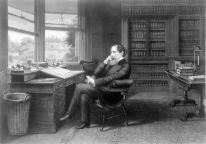 Charles Dickens and working-class literature