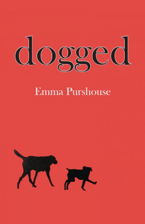 Dogged: A class-conscious novel about the working-class predicament