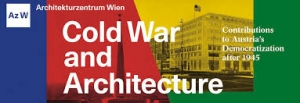 Red Vienna: the architecture of socialist hope